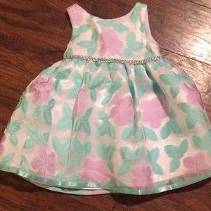 Cute dress 👗